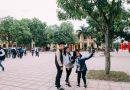 Fondo Concurso Escuelas Sustentables 2019