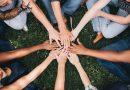 Fondo Acción Joven Participa 2019 INJUV