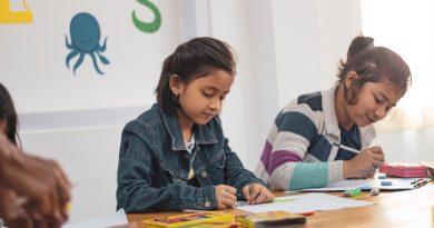 Fondo de fomento al arte en la educación 2020- Fondos de Cultura