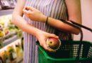 Asesoría en etiquetado nutricional O´Higgins SERCOTEC 2019