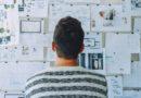 Fondo Súmate a Innovar INNOVACIÓN CORFO 2019