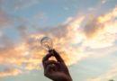 Retos de Innovación de Interés Público CAPACIDADES TECNOLÓGICAS – CORFO 2020